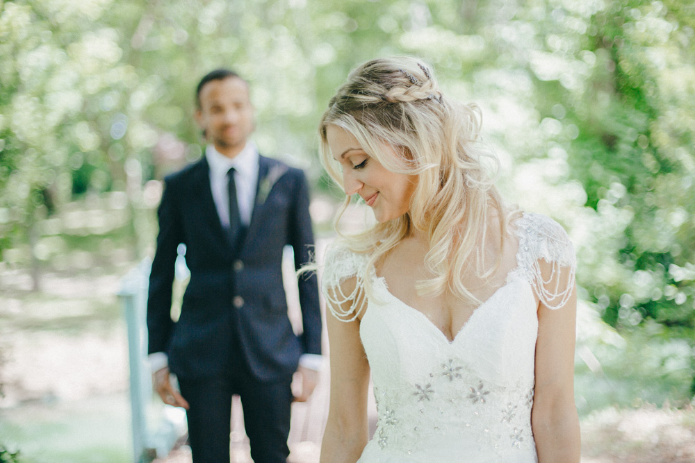 140621_katdan-wedding_394.jpg