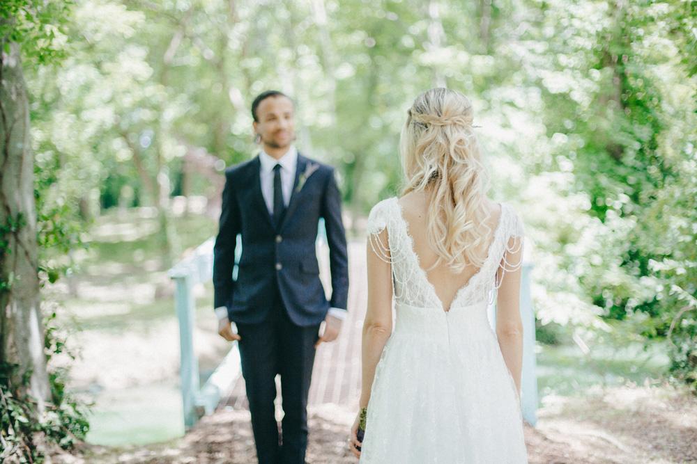 140621_katdan-wedding_402.jpg