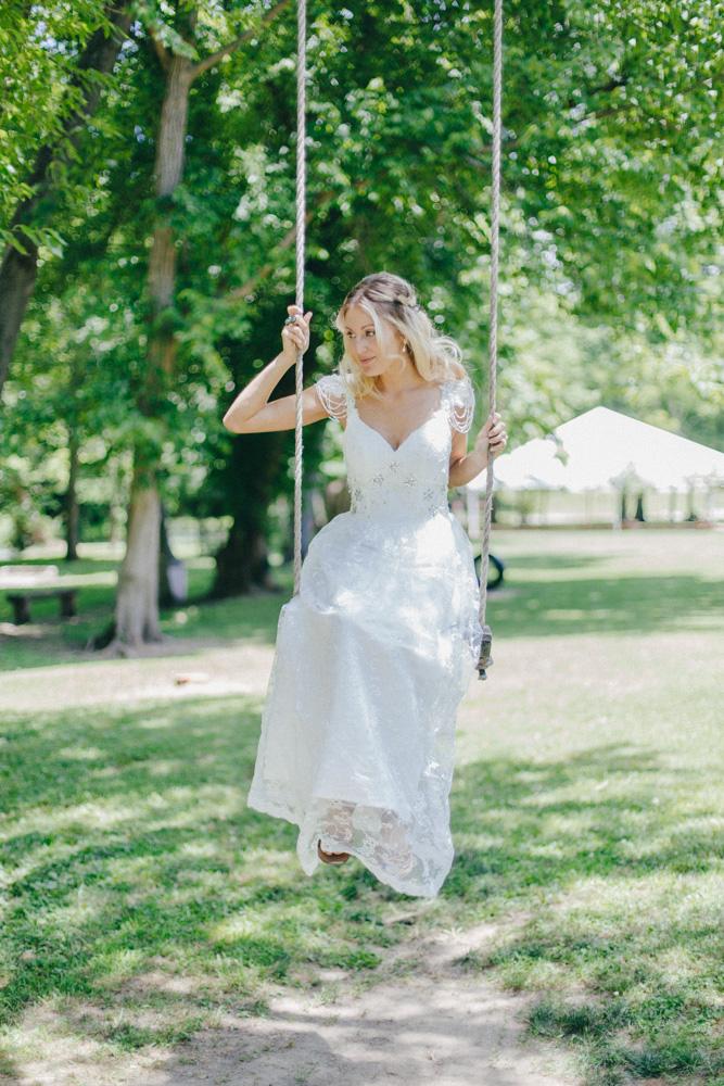 140621_katdan-wedding_464.jpg