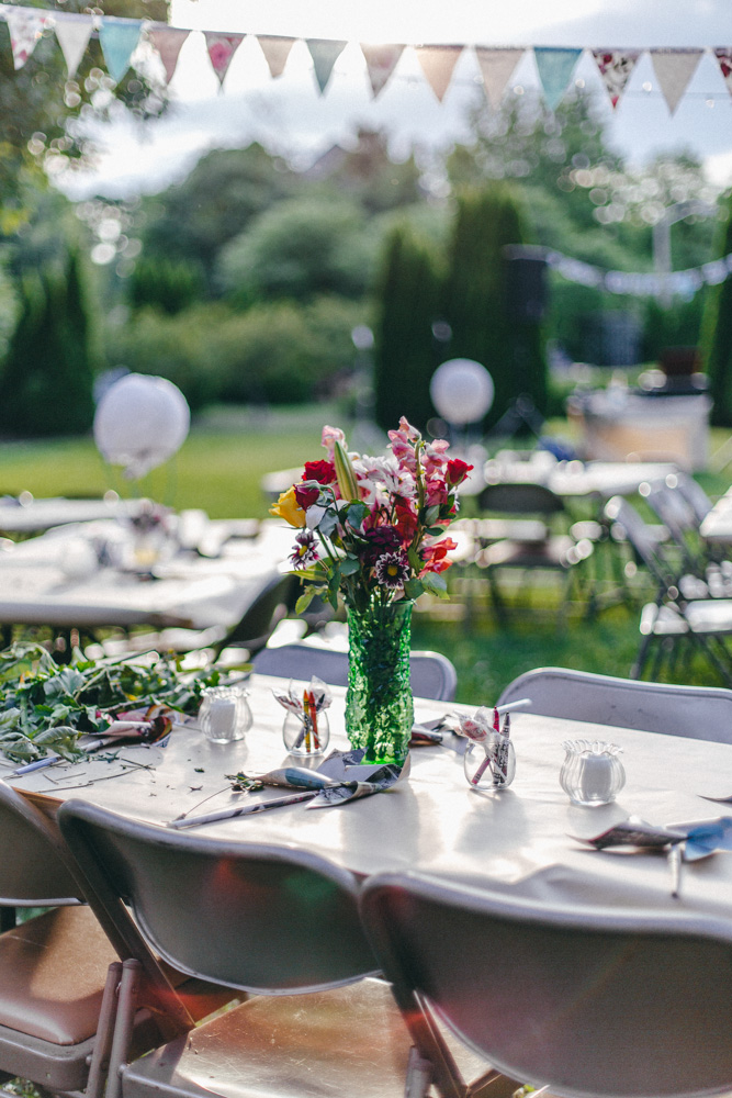 140621_katdan-wedding_842.jpg