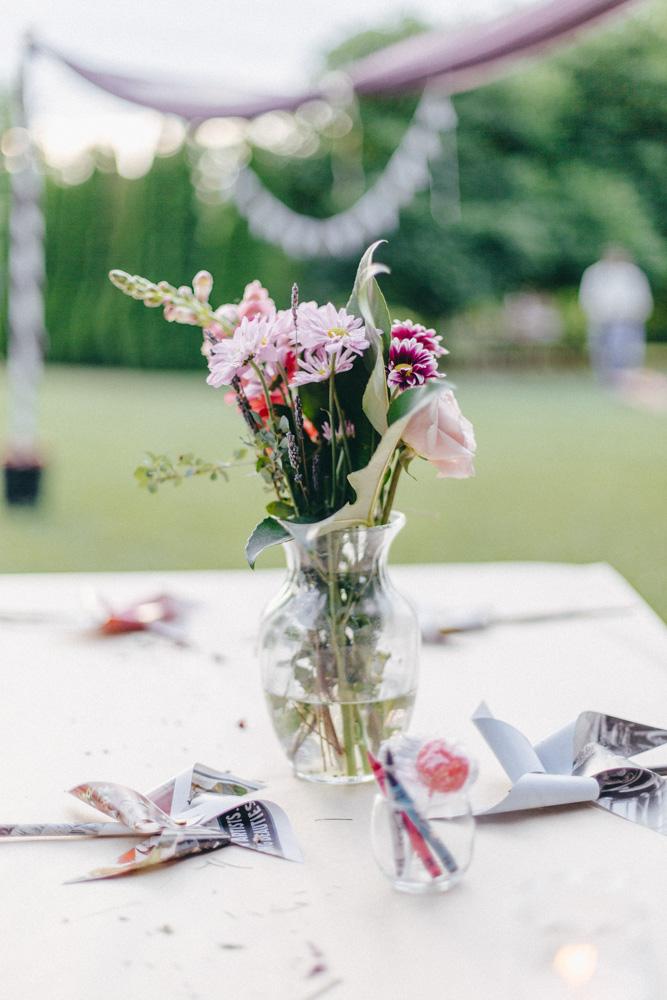 140621_katdan-wedding_853.jpg