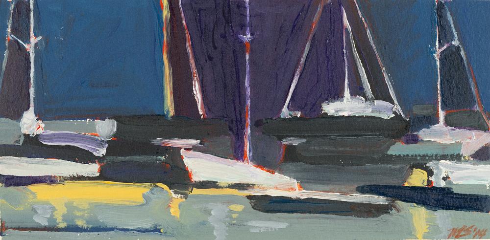 Sail Boats jpg.jpg