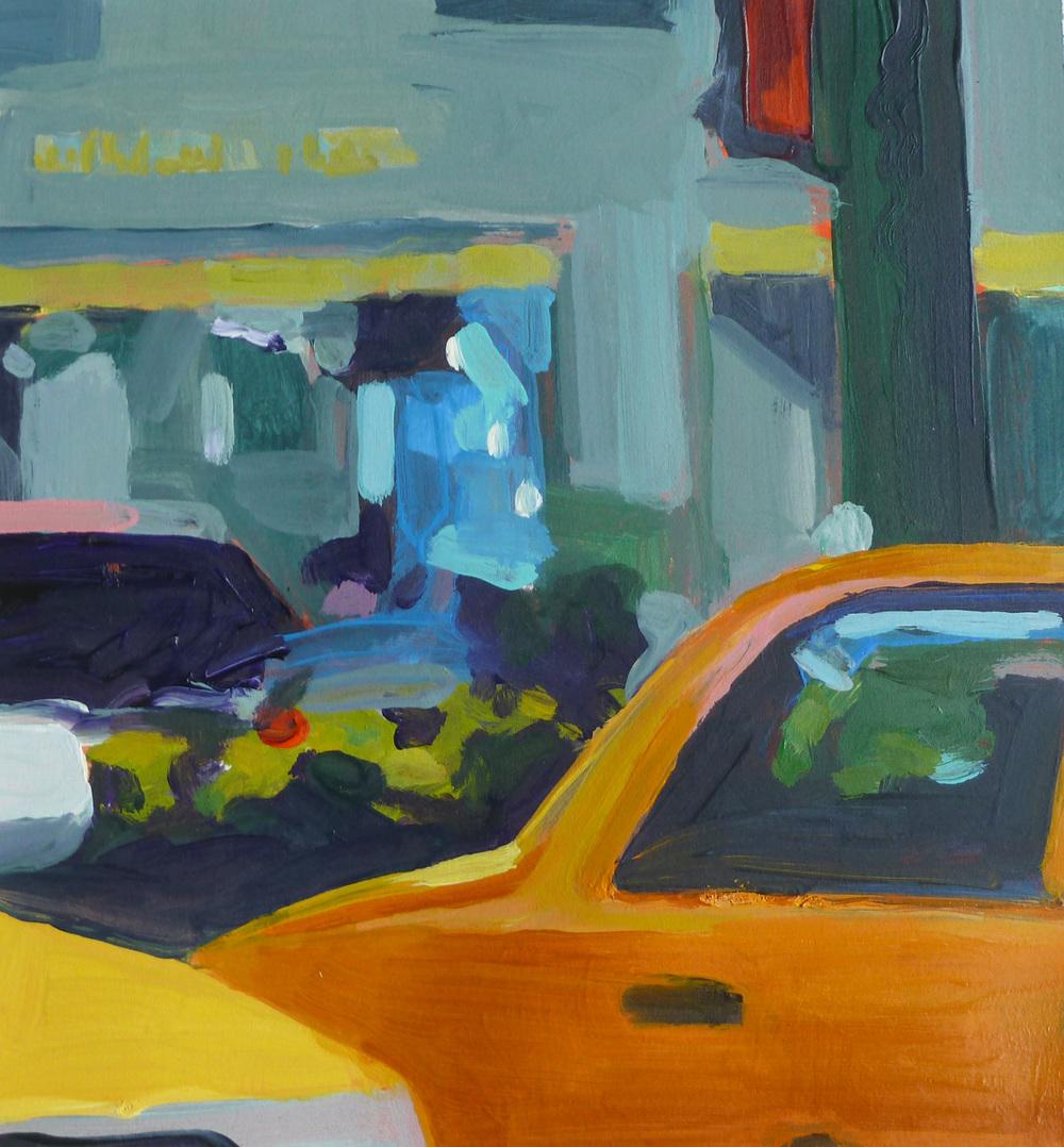 street scene w 2 taxis.jpg