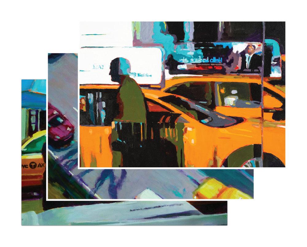 horizontal cards-01.jpg