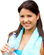 product-detail-feature-girl.png