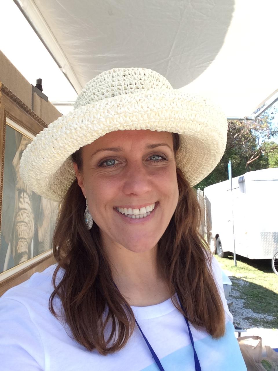 Me in Hat.jpg