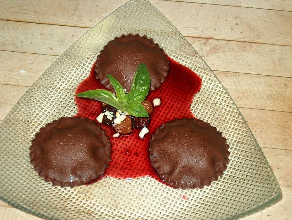 Desserts - 017.jpg