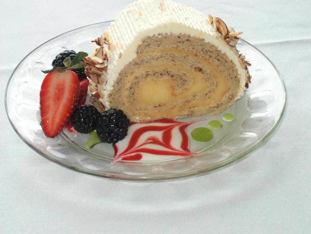 Desserts - 111.jpg