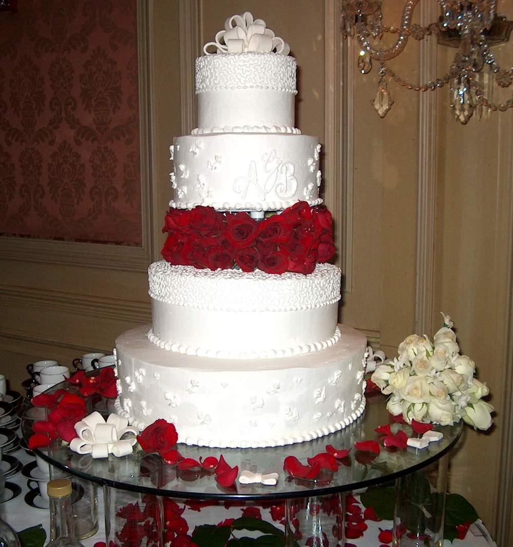 Wedding Cakes - 003.jpg