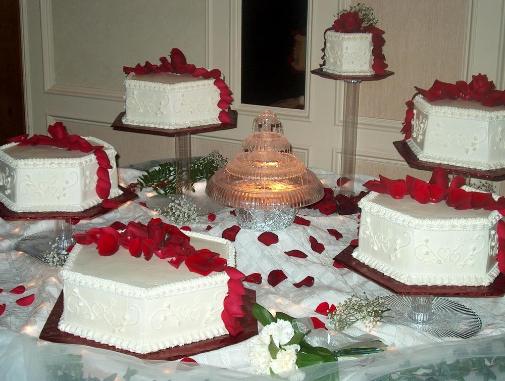 Wedding Cakes - 009.jpg