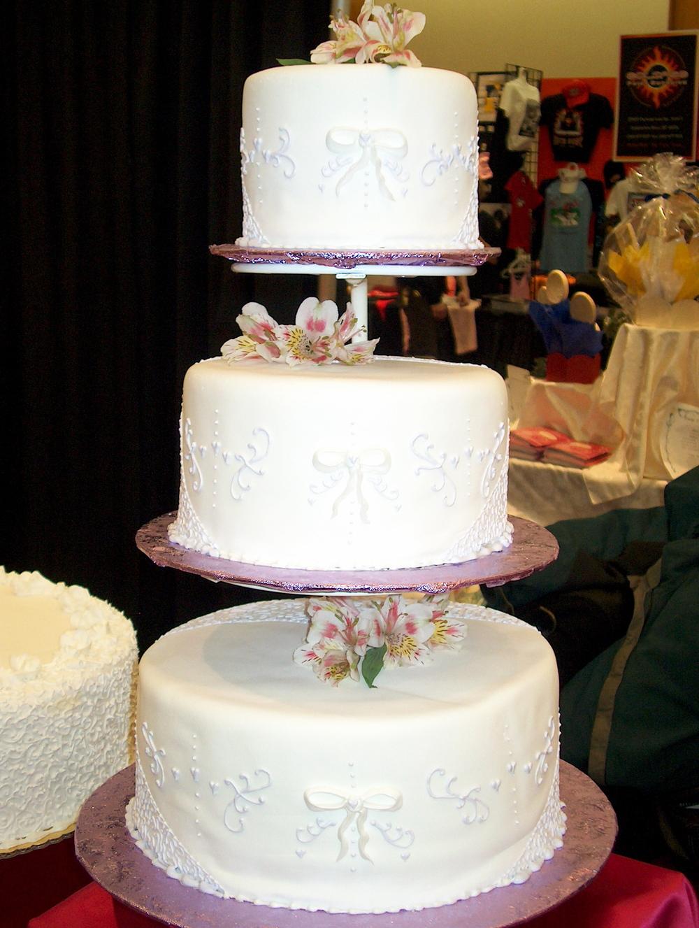 Wedding Cakes - 014.jpg
