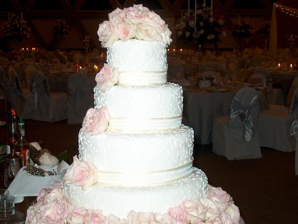 Wedding Cakes - 028.jpg