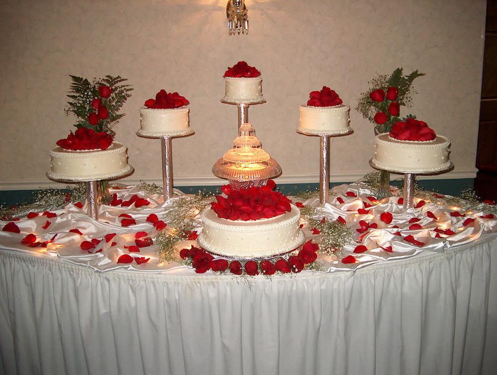 Wedding Cakes - 030.jpg