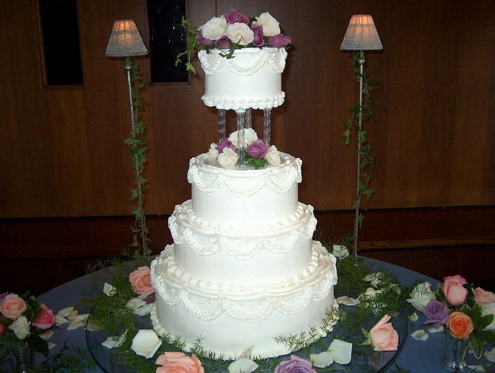 Wedding Cakes - 042.jpg