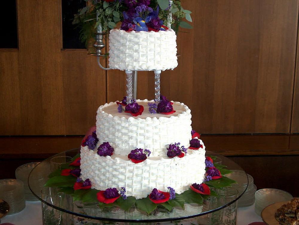 Wedding Cakes - 043.jpg
