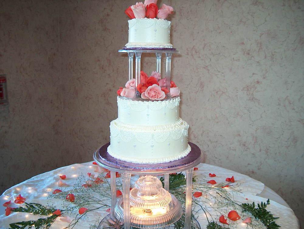 Wedding Cakes - 048.jpg