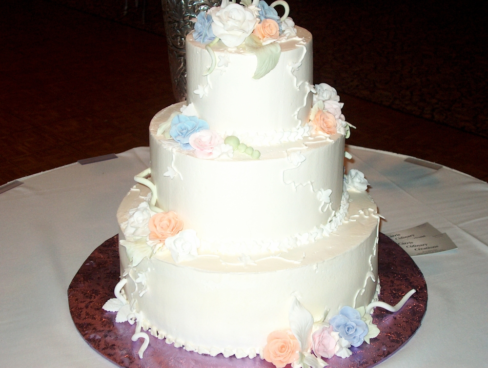 Wedding Cakes - 066.jpg