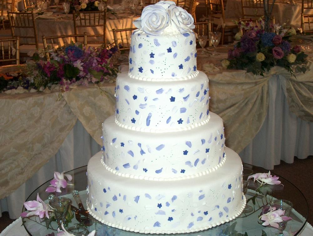 Wedding Cakes - 073.jpg