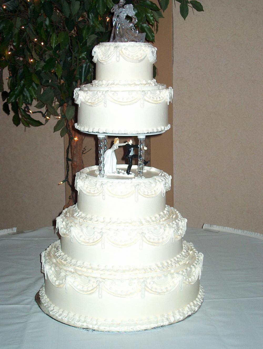 Wedding Cakes - 081.jpg