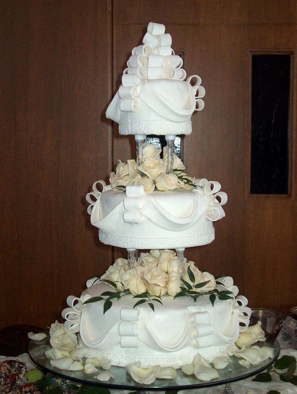 Wedding Cakes - 096.jpg
