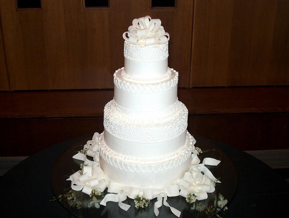 Wedding Cakes - 099.jpg