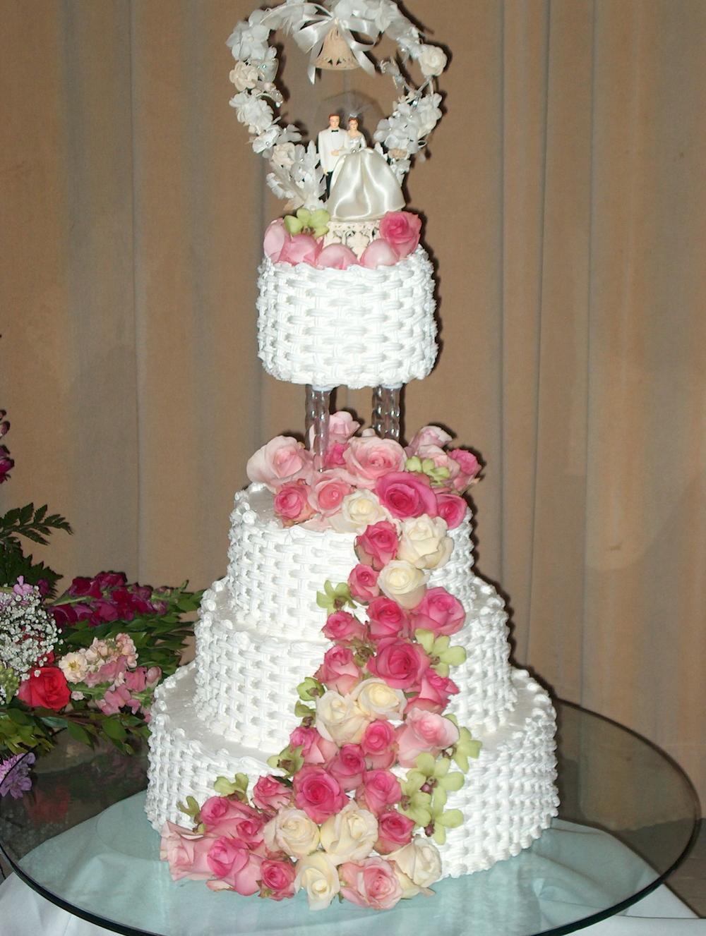 Wedding Cakes - 108.jpg