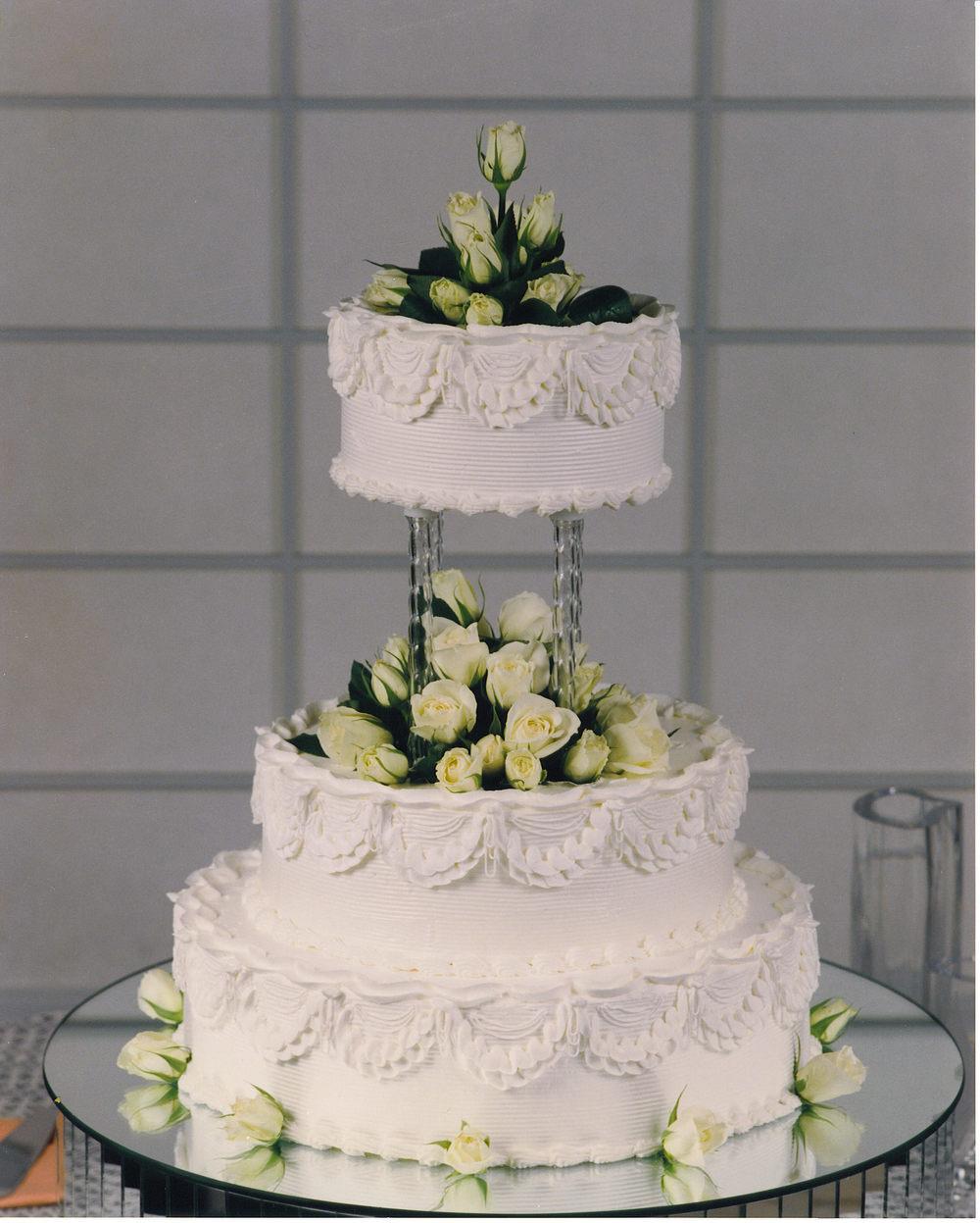 Wedding Cakes - 120.jpg