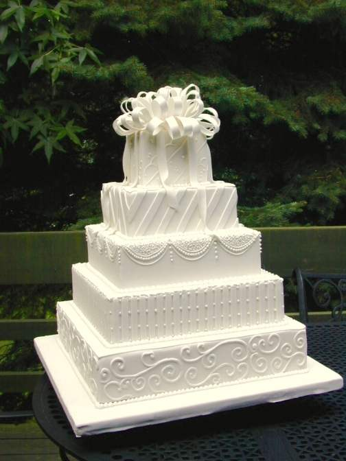 Wedding Cakes - 126.jpg