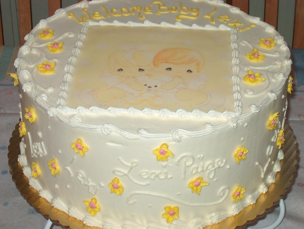 Cakes - 08.jpg