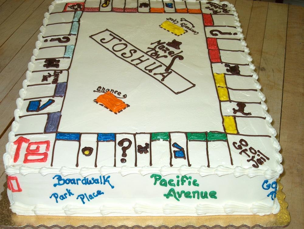 Cakes - 10.jpg