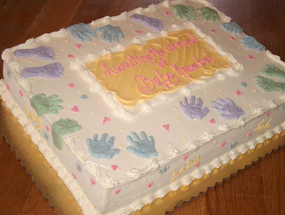 Cakes - 23.jpg