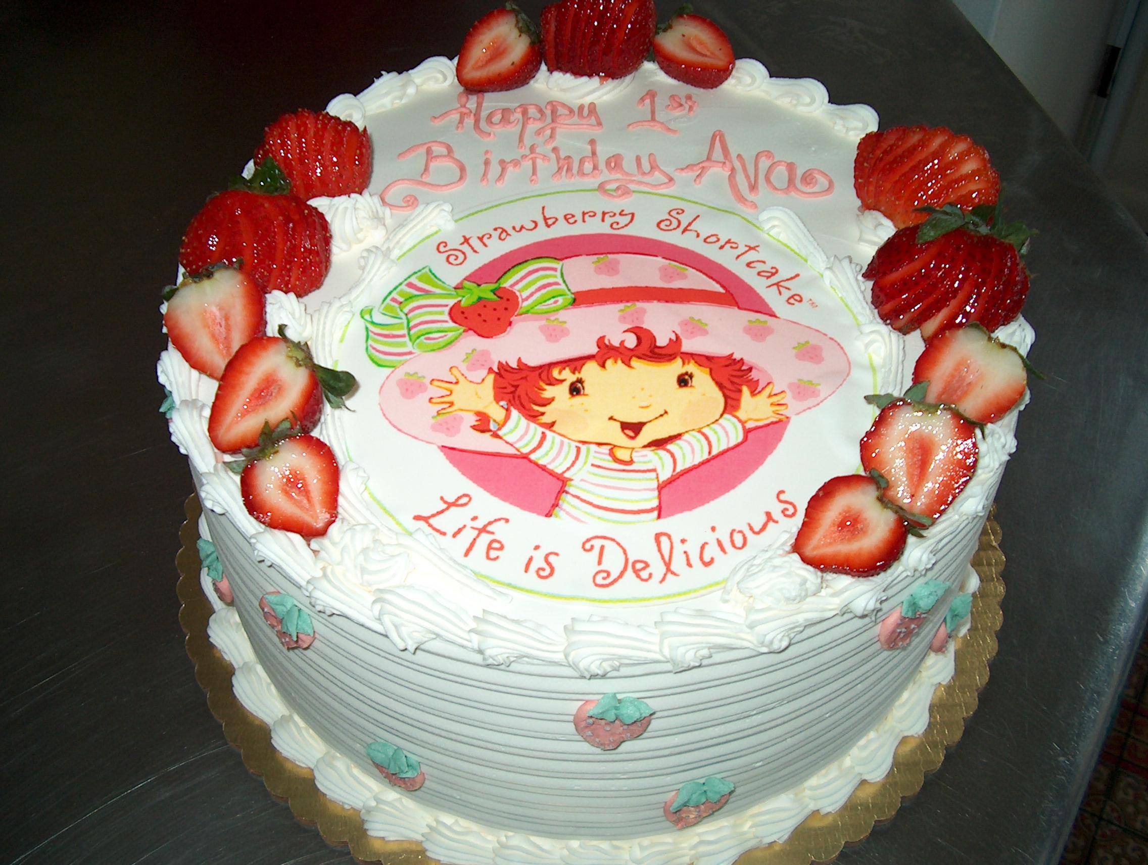 Cakes - 52.jpg