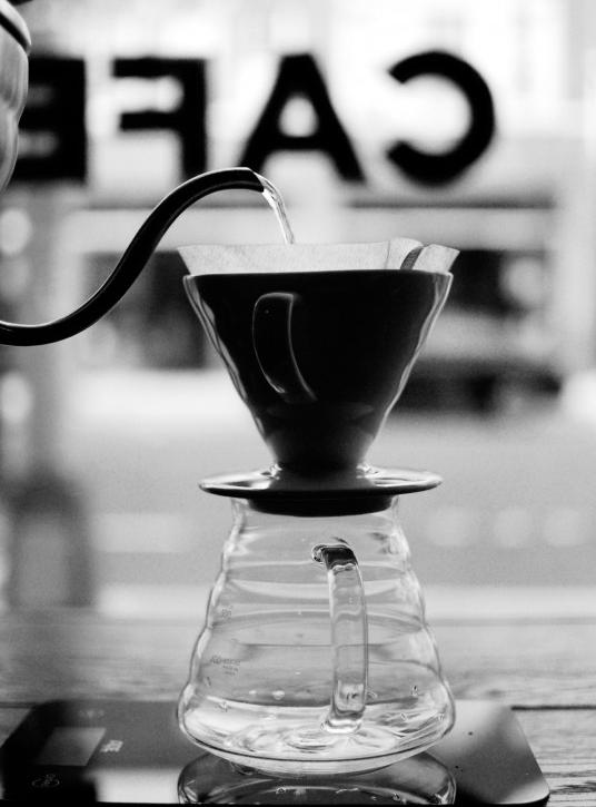 pour-over-coffee-method.jpg