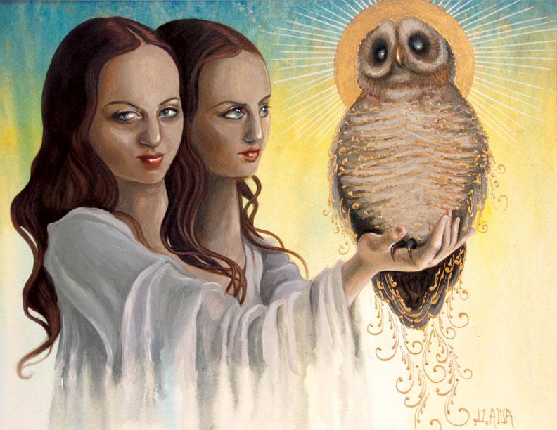 owl-goddess-new.jpg