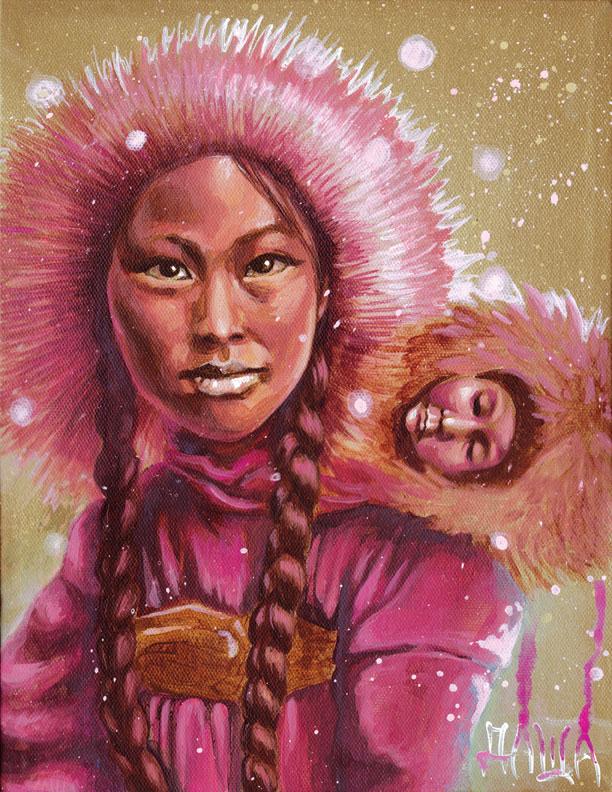 pink-eskimo-new.jpg