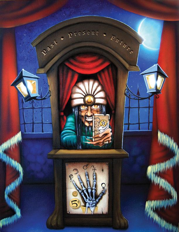 fortune-teller-new.jpg