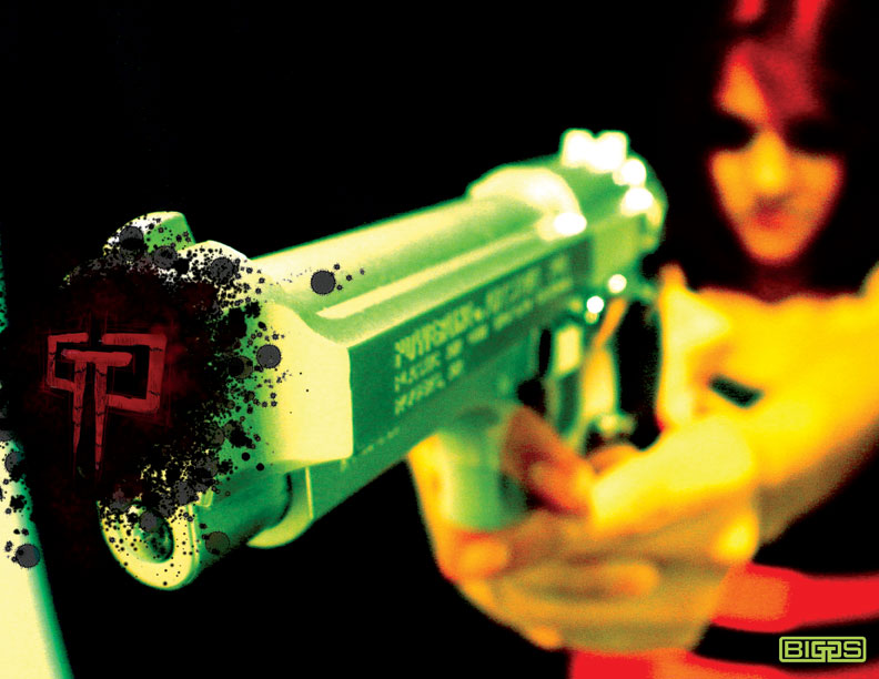 girl-gun-new2.jpg