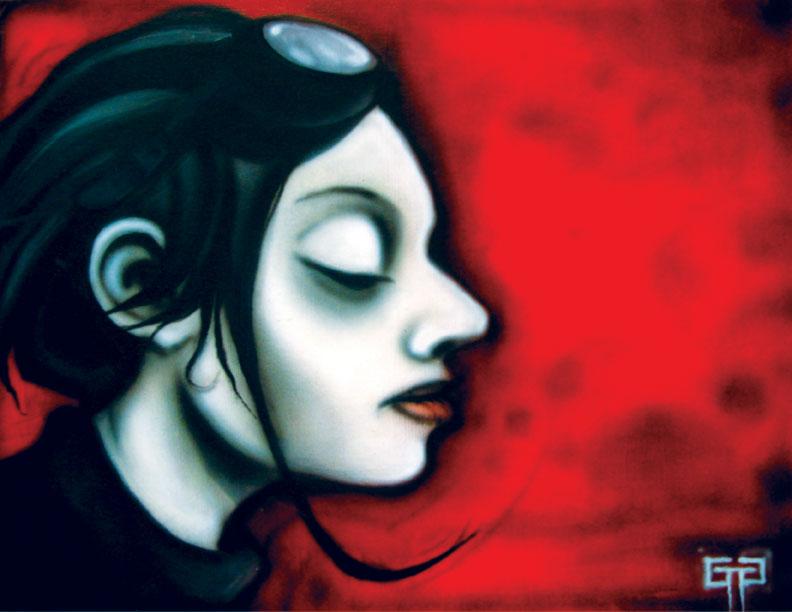 goth-girl-new.jpg
