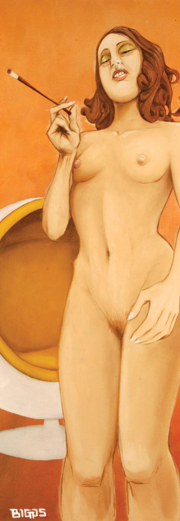 naked-famous-new.jpg