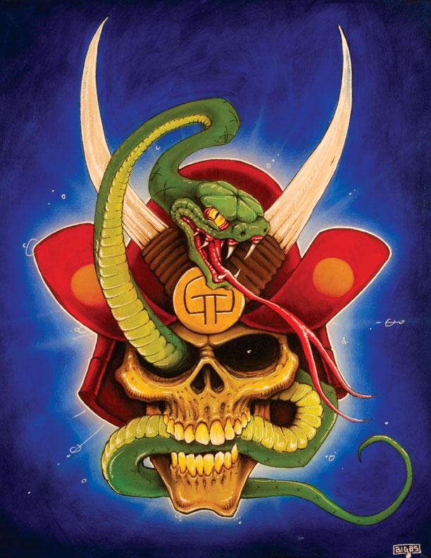 skull-samurai-new.jpg