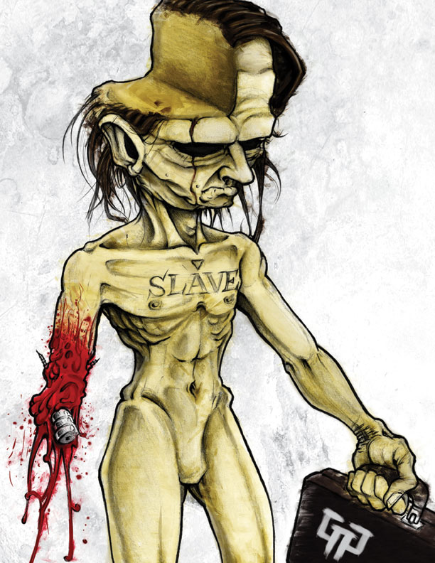 slave01-new2.jpg