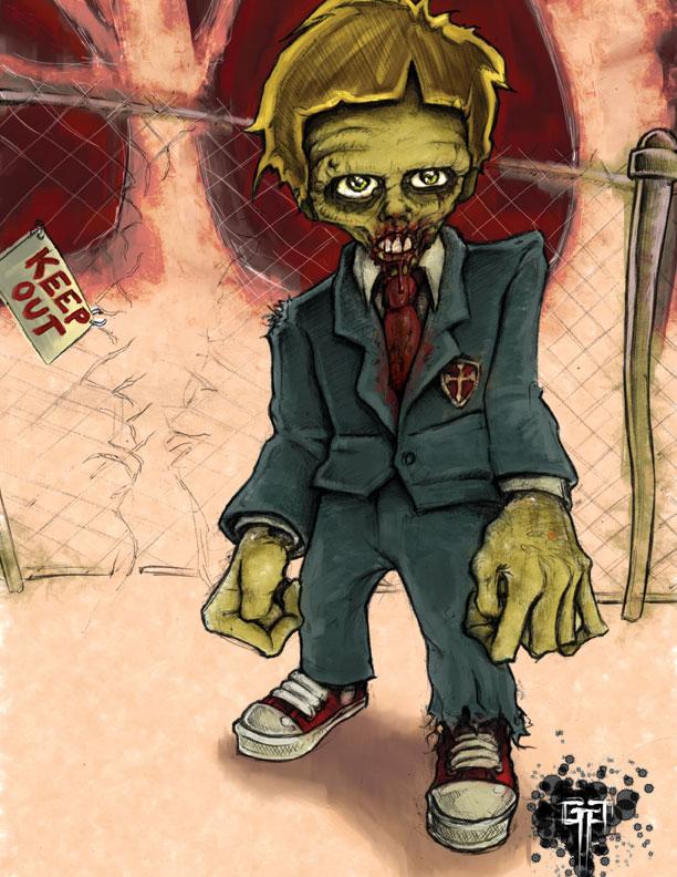 zombie-boy-new2.jpg
