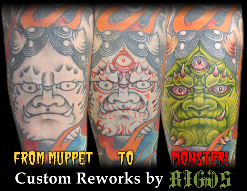 custom-muppet-rework.jpg