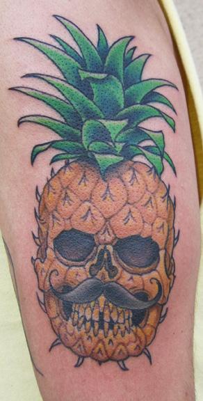 pinapple-skull.jpg