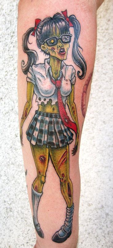 zombie-schoolgirl-tattoo.jpg