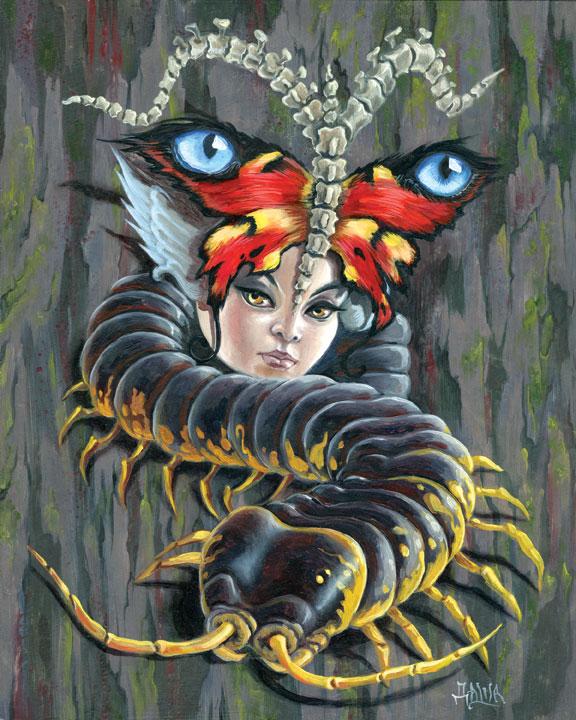 centipede-girl-8X10.jpg