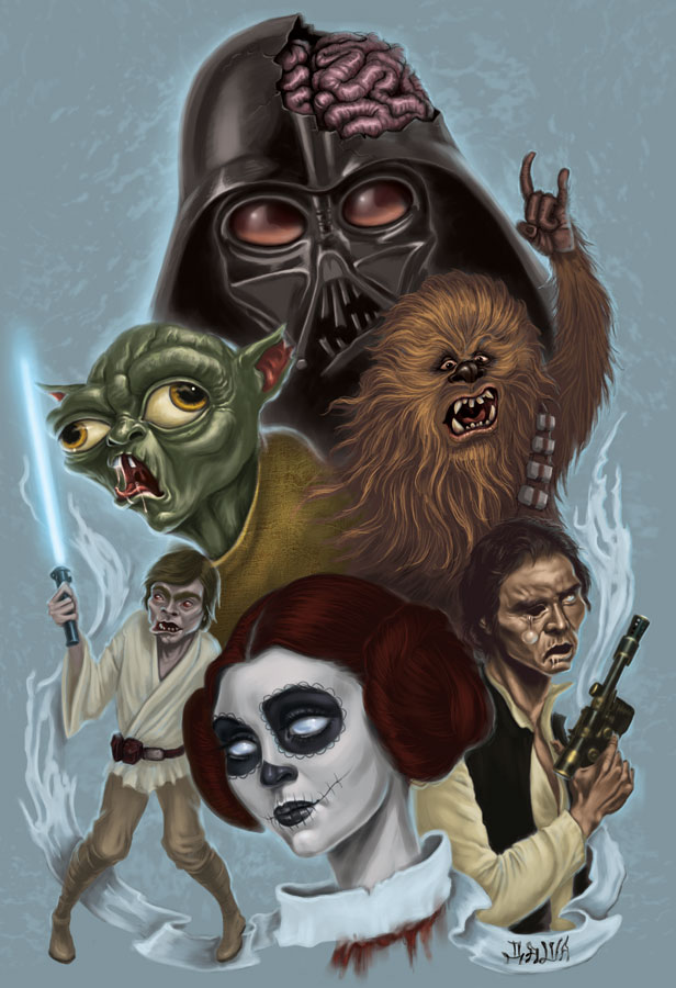 Dead-Star-Wars-13x19-new.jpg