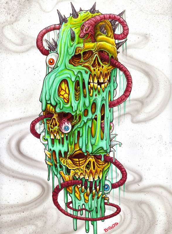 3-melting-faces-8x10.jpg