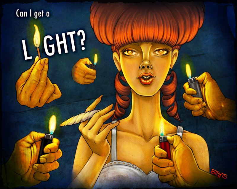 can-i-get-a-light-8x10.jpg