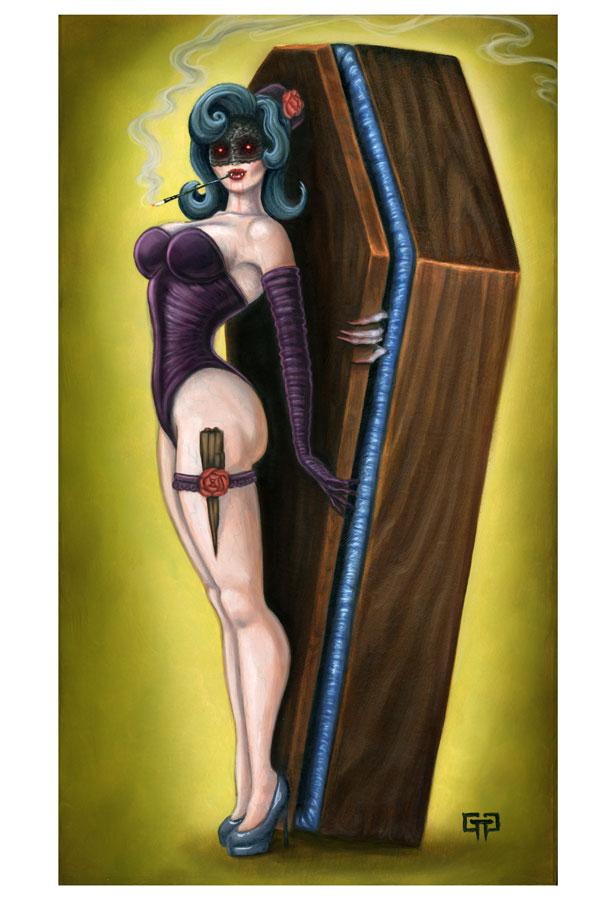 coffin-vampire-pinup-13x19.jpg